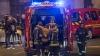 Атаки в Париже продолжают чёрную серию терактов 2015 года: ретроспектива