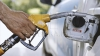 Снизились цены на дизельное топливо и бензин