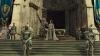 Трейлер фильма Warcraft за сутки просмотрели более двух миллионов человек
