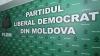 ЛДПМ выдвигает условия для участия в переговорах о назначении проевропейского правительства