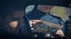 На трассе Кишинев-Сороки десятки водителей оштрафованы за превышение скорости