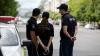 Во время храмовых праздников будут задействованы дополнительные силы полиции