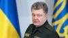Порошенко призвал лидеров ЕС продлить санкции против России