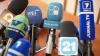 Ведущие телеканалы страны предоставили информацию о владельцах (DOC)