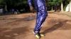 Как одеваются модники одной из беднейших стран мира (ФОТО)