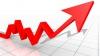 Среднестатистические цены на товары и услуги выросли на 11,5%