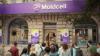 (Р) ЭКСЛЮЗИВНО от Moldcell: Борьба крупнейших производителей смартфонов за предоставление Вам самой выгодной цены