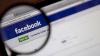 Бельгия потребовала от Facebook прекратить слежку за незарегистрированными пользователями