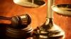 Подозреваемые в торговле оружием предстанут перед судом