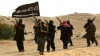 В Сирии ликвидированы 160 боевиков ИГ из России
