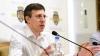 Кишинёвская мэрия продолжает брать в банках кредиты на зарплаты работникам