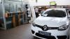 Автомобильный рынок Молдовы продолжает находиться в кризисе