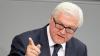 Германия назвала России условия возвращения в G8