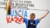 Олег Сырги объявил о завершении спортивной карьеры