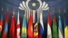 Молдова заняла третье место по уровню инфляции в СНГ