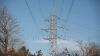 НАРЭ рассмотрит итоги аудита крупных поставщиков электроэнергии в стране