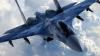 США и Франция увеличат интенсивность авиаударов по позициям ИГ