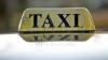 Столичного таксиста избили и спрятали в багажнике два пьяных пассажира
