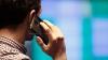 «Алло, как дела»: сколько говорят по мобильному телефону жители Молдовы