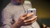 В Молдове растет количество пользователей мобильного интернета
