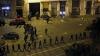 """Заложник в """"Батаклане"""": Террористы пытались дозвониться до телеканалов"""