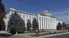 Власти рекомендуют воздержаться от поездок в Приднестровье 28 и 29 ноября