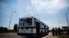 До конца 2015 года на линии выйдут 30 новых троллейбусов