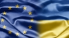 Ситуация на Украине остаётся приоритетом в повестке дня Евросоюза