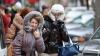 В Молдове объявлен желтый код в связи с сильным ветром
