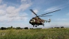Военная авиация непризнанной ПМР нарушает воздушное пространство Зоны безопасности