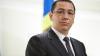Премьер Румынии объявил об отставке на фоне протестов (ВИДЕО)