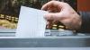В двух молдавских сёлах состоятся повторные местные выборы