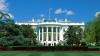 США призвали КНДР не накалять обстановку в регионе