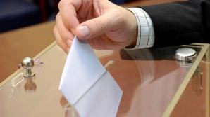Выборы в Приднестровье признаны состоявшимися