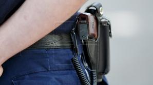 Преступная группа с севера страны планировала атаки на госучреждения