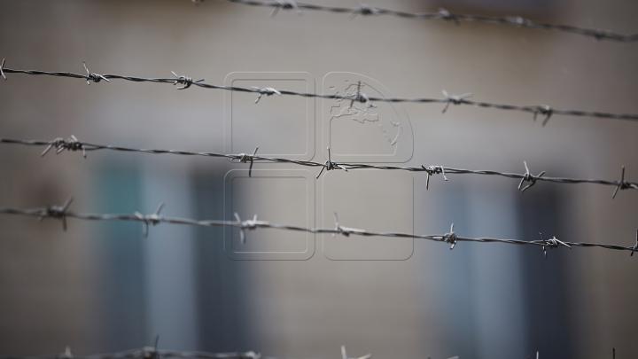 Рыбницкий рецидивист вышел на свободу и тут же угодил в тюрьму