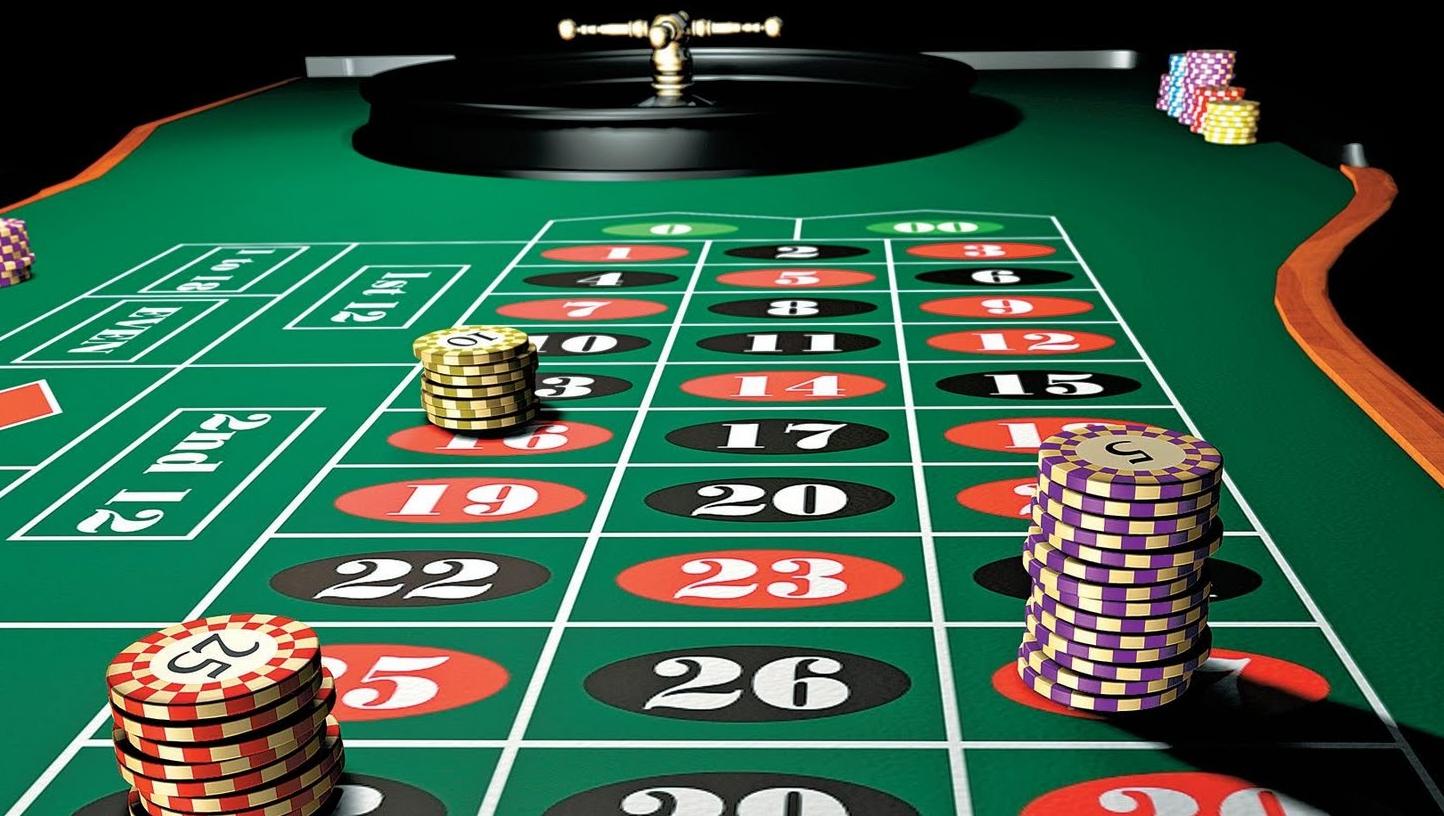 Покер онлайн командная игра правила посещения казино красная поляна