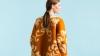 Дизайнер создала коллекцию пальто из советских одеял (ФОТО)