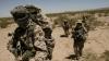 В Сирию направят немецких солдат для борьбы с ИГ