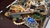 В Колумбии нашли затонуший корабль с сокровищами на миллионы долларов