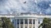 Вашингтон может ввести новые санкции против Ирана