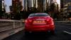 Infiniti представила обновленную версию седана Q50 (ФОТО)