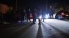 В Москве неизвестный расстрелял двух посетителей кафе