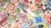 В Лионе перехватили партию фальшивых почтовых марок в сварочных аппаратах