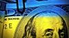 Киев ввел мораторий на выплату 3-миллиардного долга перед Россией