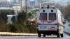 В Стамбуле скончалась одна из пострадавших при взрыве в аэропорту