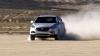 Водородный кроссовер Hyundai установил рекорд скорости (ВИДЕО)