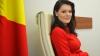 Алина Зотя предложила президенту Румынии объявить Влада Бэтрынчу персоной нон грата