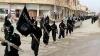 ИГ потеряло 40% захваченных территорий в Ираке
