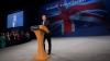 Великобритания совместно с Польшей будет бороться с российской пропагандой